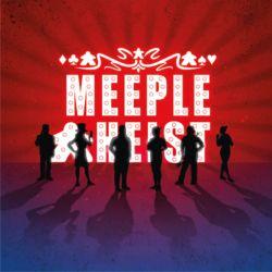 Meeple Heist.jpg